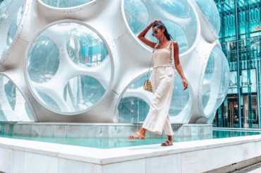 Things To Do In Miami: A Day in the Design District