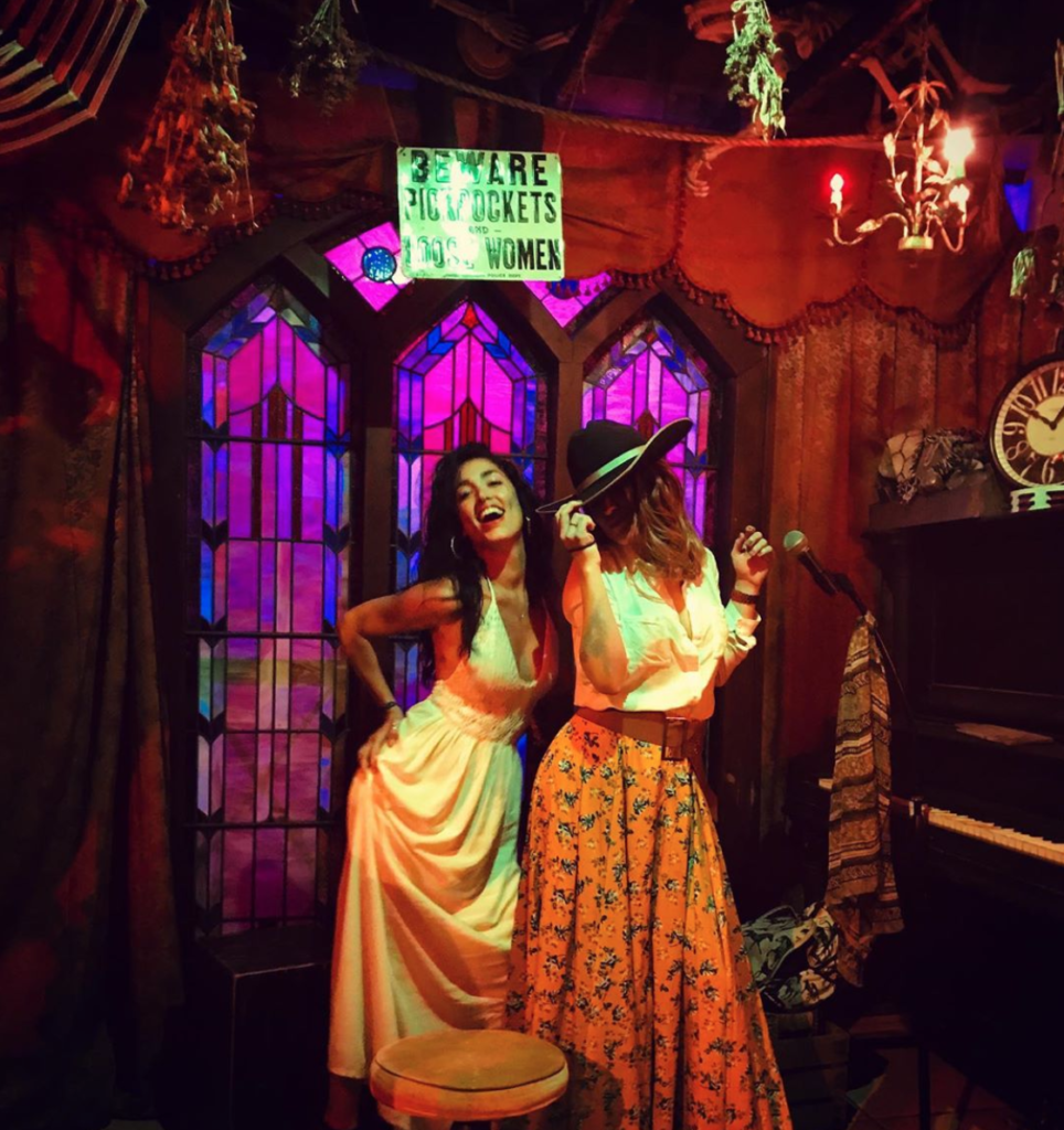 Things To Do In Miami: A Trip to the Wild West