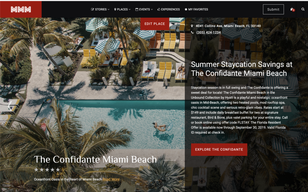 hotel-marketing-in-miami