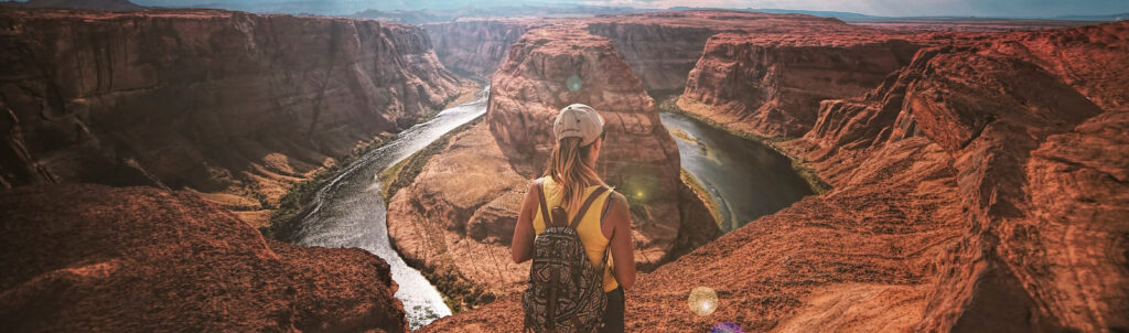 Sustainable Travel Destinations in the United States